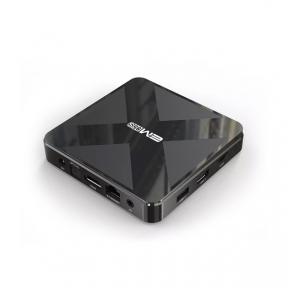 Медіаплеєр EM95S S905X3 TV Box 4GB/32GB