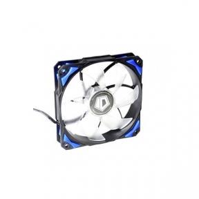 Вентилятор 120 mm Cooling Baby 12025RGB12 frameless 120x120x25мм HB