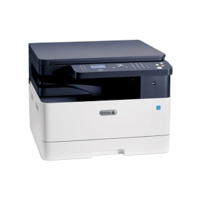 МФУ лазерное Xerox A3 ч/б B1022  БН
