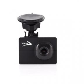 Автомобільний відеореєстратор Aspiring АТ280