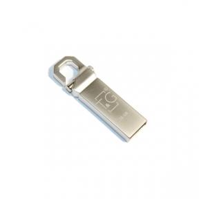 USB Flash Drive 16 Gb T&G Metall Series 027 (TG027-16G)