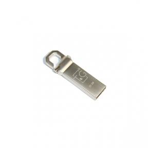 USB Flash Drive 32 Gb T&G Metall Series 027 (TG027-32G)