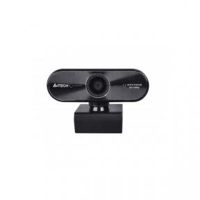 Веб-камера A4tech PK-935HL 1080P, USB 2.0, вбудований мікрофон