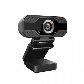 Web камера MAGICSEE H8 Full HD 1920x1080, USB 2.0, вбудований мікрофон FPS: 30