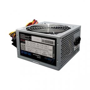 Блок живлення Frime FPO-400-12C, 400W, ATX, 12cm Fan. OEM. без каб