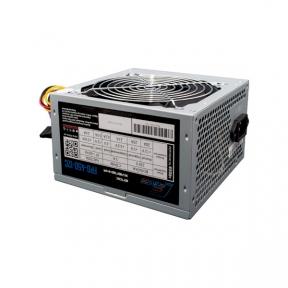 Блок живлення Frime FPO-450-12C, 450W, ATX, 12cm Fan. OEM. без каб
