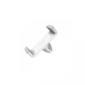 Автомобільний тримач Hoco CPH01 white