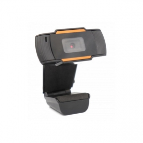 Web камера OKey PC30 Full HD, HI-Fi Mic, USB
