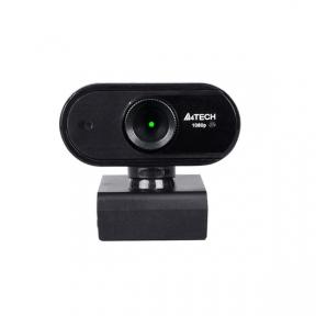 Веб-камера A4tech PK-925H,1080P, USB 2.0, вбудований мікрофон