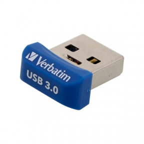 USB3.2 Flash Drive 16Gb Verbatim iStore 'n'  NANO 98709