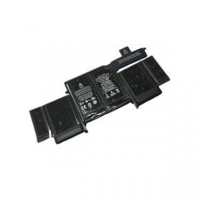 Акумуляторна батарея Macbook Pro Rretina 13 A1502 (2015)