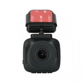 Автомобільний відеореєстратор Globex GE-114W 1,3 Мп / Відео - 1920x1080 (