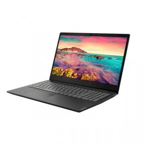 Ноутбук 15