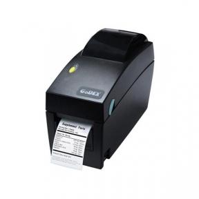 Принтер GODEX DT2US 60