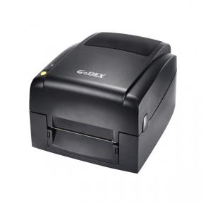 Принтер GODEX EZ120 203