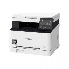 МФУ лазерное А4 цв. Canon i-SENSYS MF645Cx 3102C052 БН