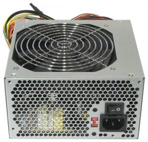 Блок живлення FSP 400W ATX-400PNR 12cm fan, 24+4+4pin , 1x6+2pin PCIe