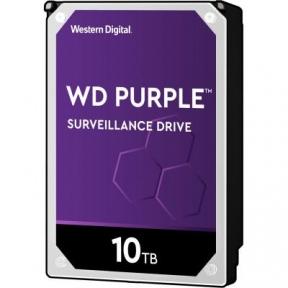 Жорсткий диск 10,0TB 3.5
